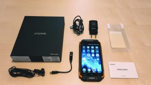 Poptel P9000 Max 11