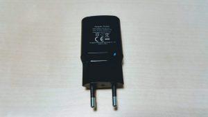 Poptel P9000 Max 18