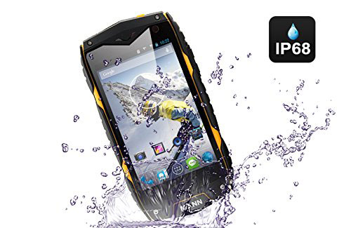 rugged phone mann zug 3 061