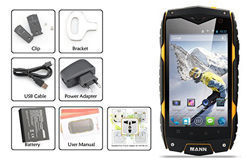 rugged phone mann zug 3 091