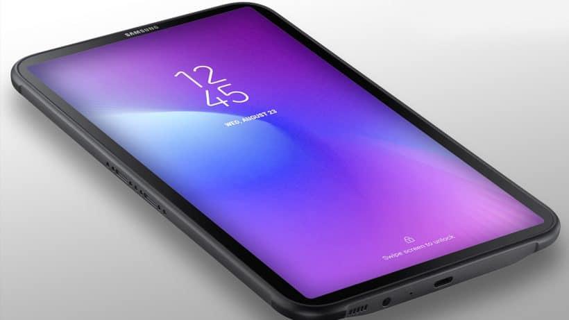 samsung galaxy tab active pro tablet 820x4611