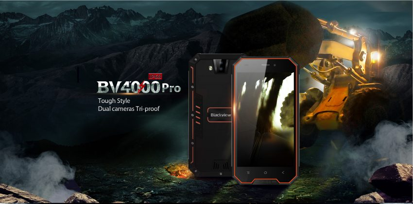 smartphone economico 10 1