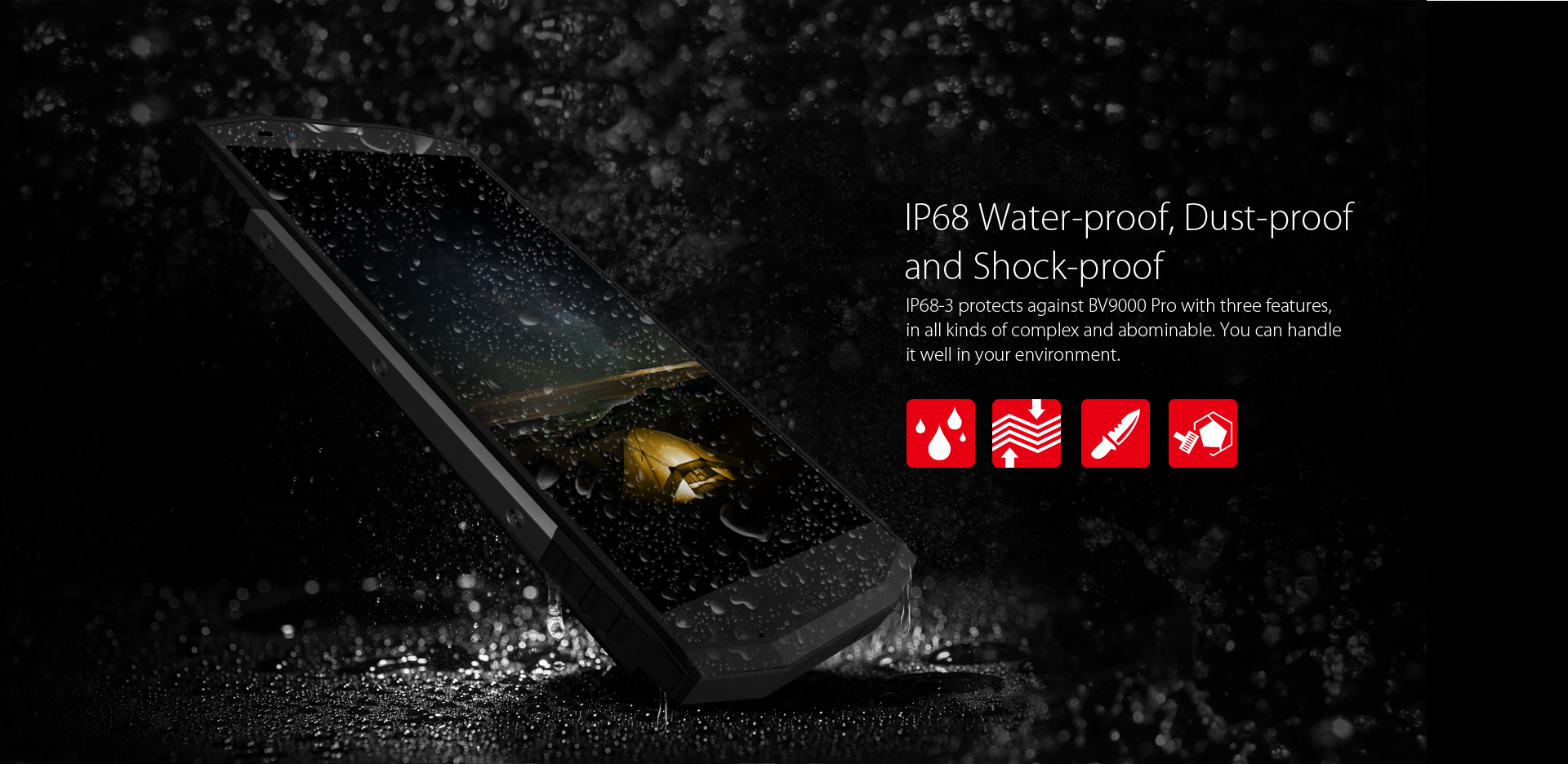 smartphone impermeabile1