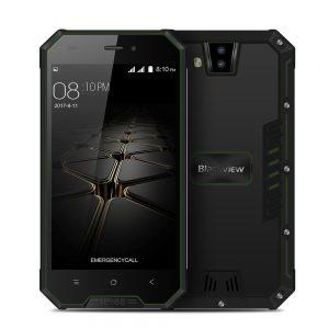 smartphone rugged economico 1