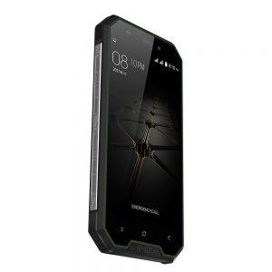 smartphone rugged economico 2