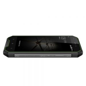 smartphone rugged economico 3