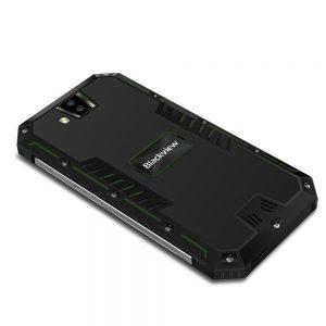 smartphone rugged economico 4